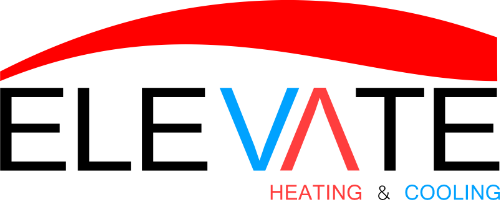 Elevate Heating & Cooling